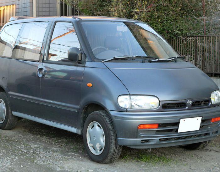 auto8
